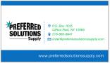 business card proof v2