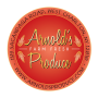 Arnolds Produce Label - Final