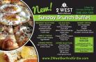 2West_SundayBrunchAd_3-28-17_PRINT