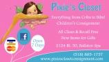 Pixies Closet v2