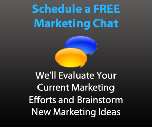 Schedule a Prolific Marketing chat