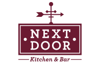 Next Door Kitchen & Bar