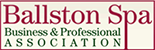 Ballston Spa Business & Professional Asscoiation