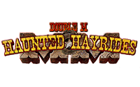 Double M Haunted Hayrides