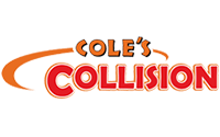 Cole's Collision