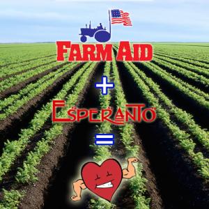 farm aid fb graphic