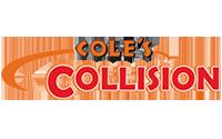 Cole's Collision