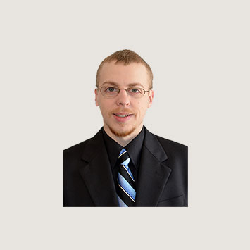 Dan Barner, Owner